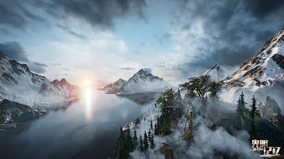 Bright Memory Game Screenshot 12