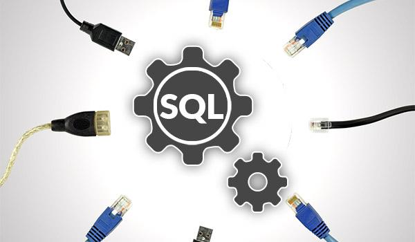 كتاب تعلم اوامر قواعد البيانات SQL