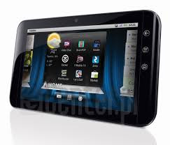 Download Dell Updated PC Suite Android 2.1, v.0.0.48 (A2.1), A00,Free Here,