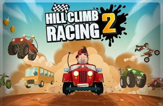 Descargar Climb Racing 2 (MOD, Dinero ilimitado): Apk para Android