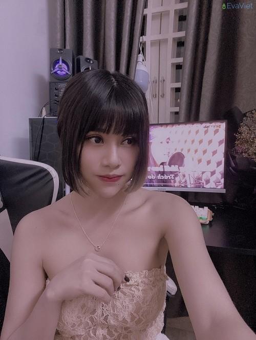 Koizumi Nana lộ clip nóng 4