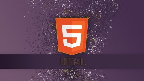 HTML Learn It From Scratch Course