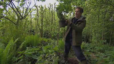 Gardeners World ep.2 2016
