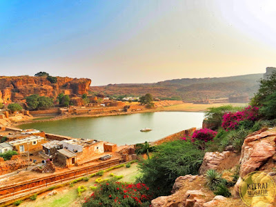 All Information About Badami