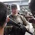 Mineápolis y Nueva York prohibirán a la Policía hacer uso de los estrangulamientos durante las detenciones