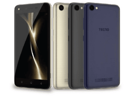 Latest Specifications And Price For Tecno Wx3 Xristech