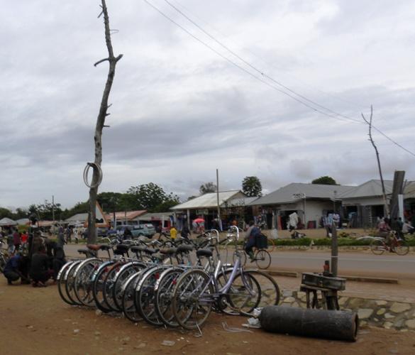 Wawili Washikiliwa na Jeshi la Polisi  Kwa Kukutwa na Kichwa cha Mtu Ndani ya Nyumba.