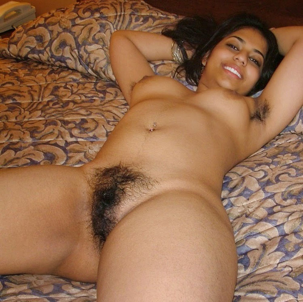 super hot nude women