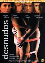 Desnudos (2004) [Latino]