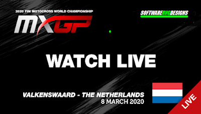 https://www.mxgp-tv.com/videos/1313568/mxgp-of-the-netherlands-2020-live
