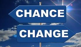 Cambie de paradigma y sus finanzas cambiarán