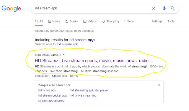 https://www.newsheadlinesplus.com/2021/04/free-hd-streamz-apk-download-live-tv.html