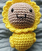 http://www.ravelry.com/patterns/library/amigurumi-the-flower-girls