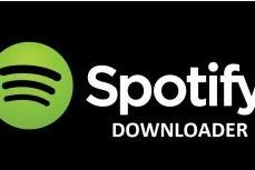 Spotify Downloader Apk 2017 v1.4 Online Premium Music Android Terbaru