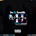 Download One the incredible ft Q the don – Put it on me