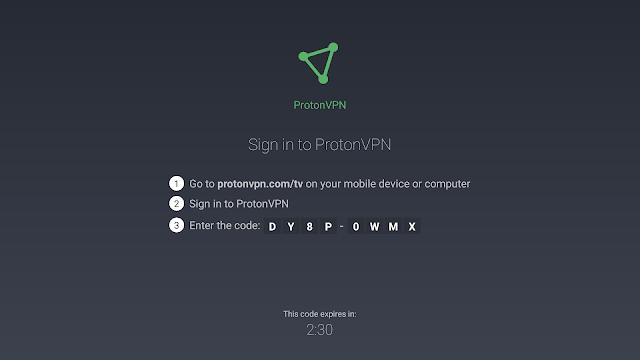 install-protonvpn-mi-tv-stick-android-tv