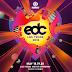 EDC Las Vegas 2018 | Día 3