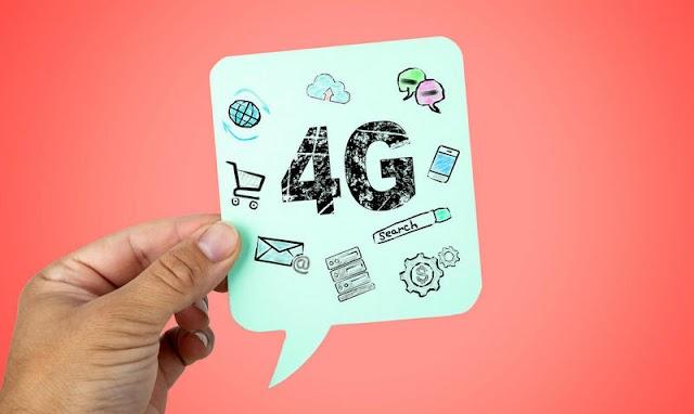 Cara Mendekati Pujaan Hati Lewat Pemanfaatan Sosmed di Jaringan 4G!