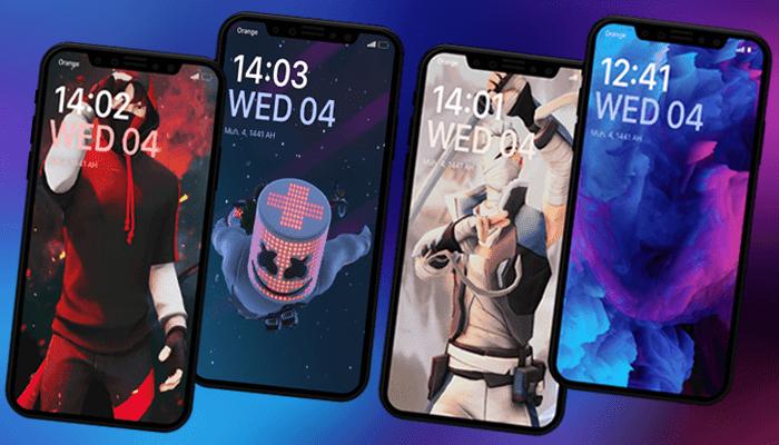 https://www.arbandr.com/2019/09/fortnite-battle-royale-iphone-wallpapers.html