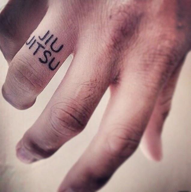 tatuagem-jiu-jitsu-dedo