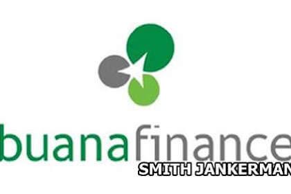 Lowongan Kerja Pekanbaru : PT. Buana Finance Tbk November 2017