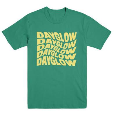 dayglow merch, dayglow merch uk, dayglow band merch T Shirt Hoodie. GET IT HERE