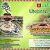 Undangan Terbuka Pameran dan Kontes Bonsai Nasional