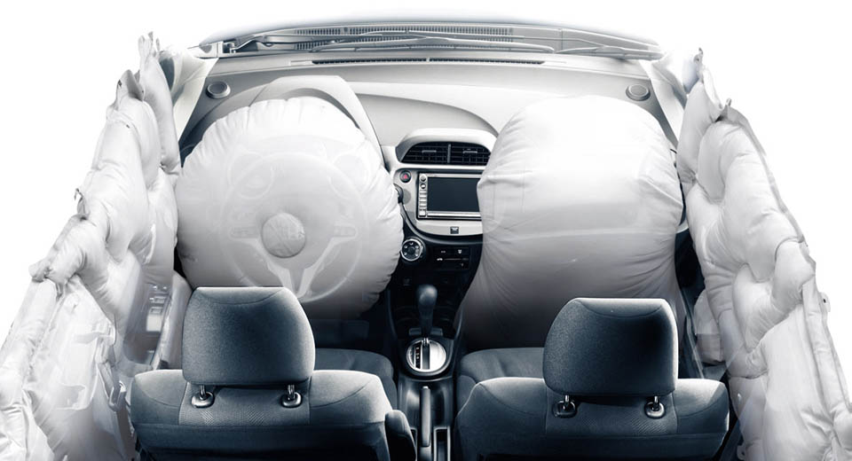 20 million vehicles in the us still need their takata airbags replaced. Black Bedroom Furniture Sets. Home Design Ideas