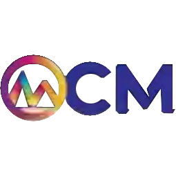 My Cinema Mandarin logo