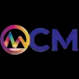 logo My Cinema Mandarin