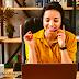 Comment gagner de l'argent en ligne avec un travail de téléopérateur à distance : Jobphoning