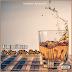 Áureo D'Ouro - Eu Que Não Bebo (Prod. GoldenBeatz) Rap 2018 || Baixar Agora
