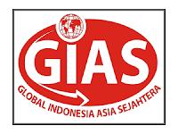 Lowongan Kerja Sales di PT Global Indonesia Asia Sejahtera (GIAS) - Yogyakarta