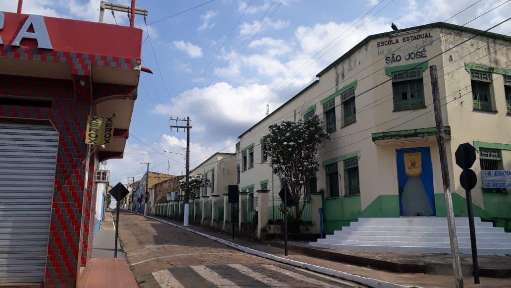 Governo fecha contrato de R$ 6 milhões para abastecimento de água em Óbidos