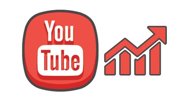 3 Solusi Subscriber Tidak Bertambah di Channel YouTube Kita