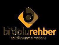 Ücretsiz Firma rehberi