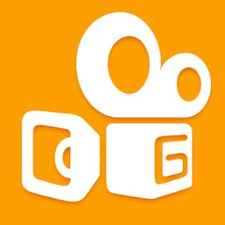 Cara Mendapatkan Uang Dari Aplikasi Kwai Go Terbaru