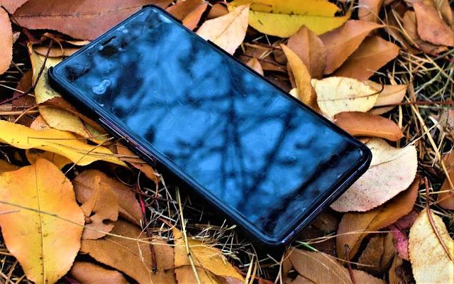 كيف تحدد موقع هاتف أندرويد الذكي المفقود أو المسروق؟