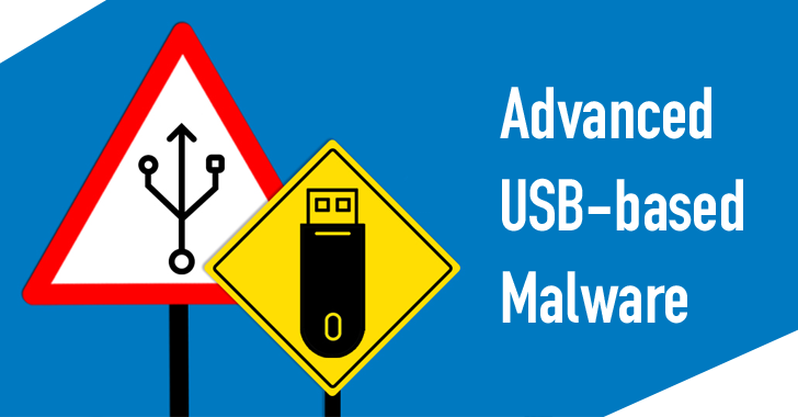 usb-data-stealing-malware