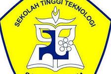 Pendaftaran Mahasiswa Baru (STT Sapta Taruna-Jakarta) 2021-2022