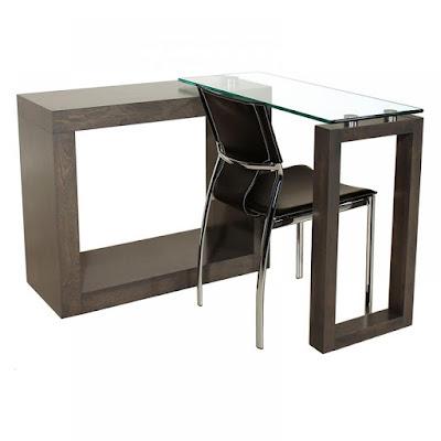 مكتب صغير، مكتب ذكي، مكتب قابل للطي، مكاتب حديثة، مكاتب شركات