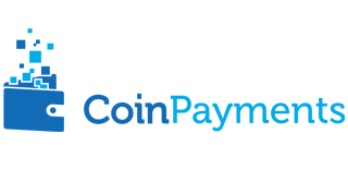 Freedom Network partners with Coinpayments