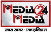 Media24Media.com