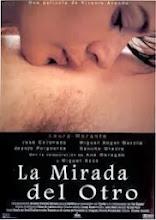 La mirada del otro (1997)