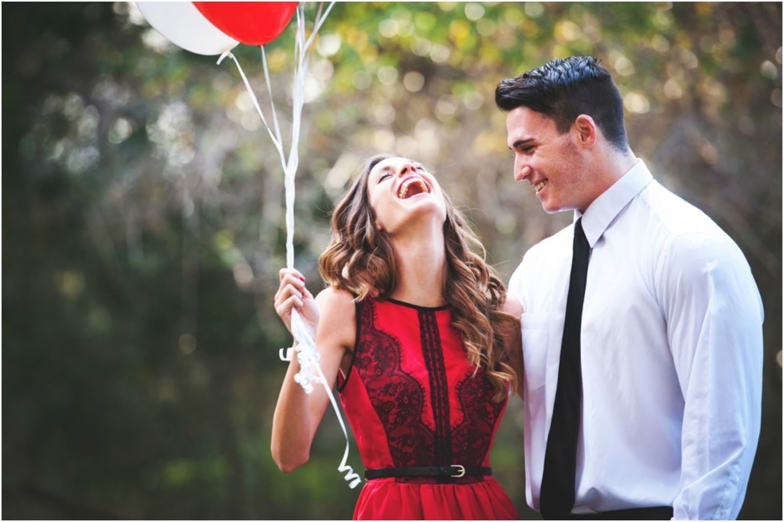 10 Cheap Yet Romantic Valentine's Date Ideas