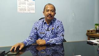 Disdukcapil Kota Cirebon Akan Lakukan Sosialisasi Kependudukan Kepada Ketua RW