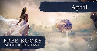 https://sffbookbonanza.com/freebooks/