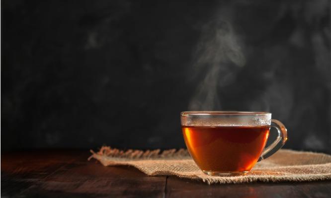 Το τσάι συνδέεται με τον καρκίνο! Συμπέρασμα-σοκ από μεγάλη έρευνα