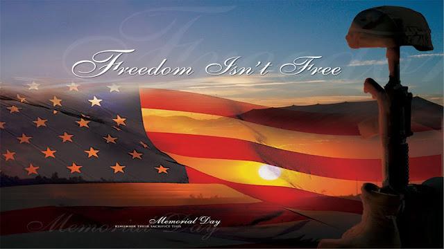 Happy-Memorial-Day-Wallpapers-HD-Wallpaper-Image