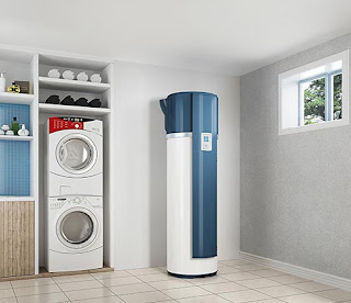 https://plumbing-sugarland.com/water-heater.html